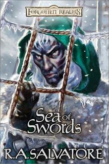 Sea of Swords - Wikipedia