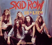 Skid Row 18 and Life.jpg