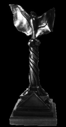 Spirito Awards Trophy.png