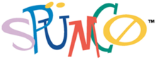 IMAGE(https://upload.wikimedia.org/wikipedia/en/thumb/d/d8/Spumco_logo.png/220px-Spumco_logo.png)