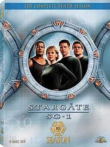 Stargate SG-1 Season 10.jpg