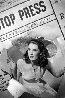 Stop Press Girl (1949 film).jpg