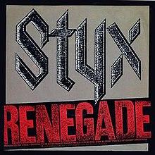 StyxRenegade.jpg