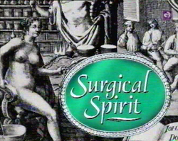 Surgical spirit title card.png