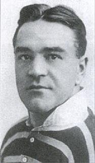 Syd Walmsley