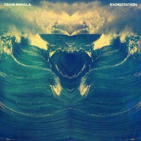 HOT Sticker Album (Tópico Oficial) - Página 3 480px-Tame_Impala_Expectation_single_art