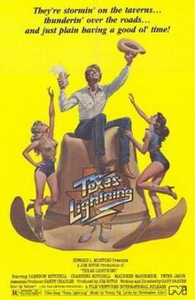 Texas lightning film.jpg