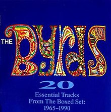 TheByrds20EssentialTracks.jpg