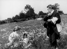 The Country Doctor (1909 film - screenshot).jpg