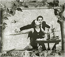 The Dresden Dolls - The Dresden Dolls.jpg