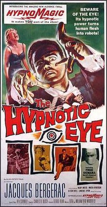 The Hypnotic Eye.jpg