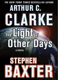 The Light of Othe Days Book Cover.jpg