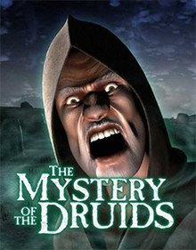 The Mystery of the Druids Coverart.jpg