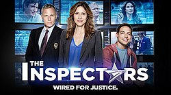 The inspectors poster.jpg