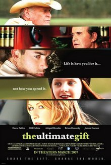 Hallmark 12 gifts of christmas movie cast