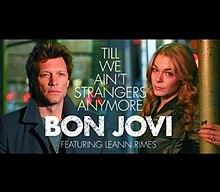 Till We Ain't Strangers Anymore.jpg