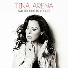 Tina Arena - You Set Fire To My Life cover.jpg