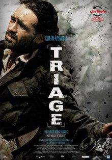 triage film