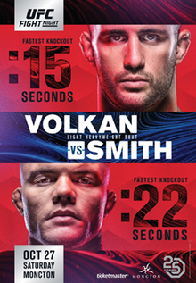 UFC Fight Night 138 Poster.png