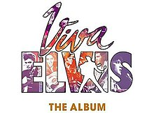 Viva Elvis The Album Cover.jpg