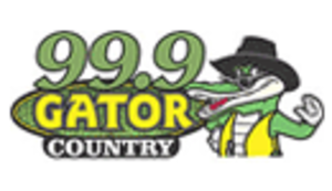 WGNE-FM - Image: WGNE FM logo
