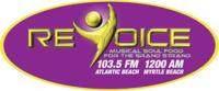 WJXY Rejoice103.5-1200 logo.png