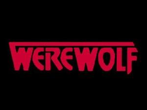 Werewolf (TV series) - Image: Werewolf show