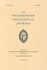 Westminster Theological Journal.jpg