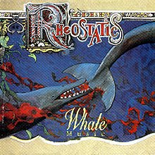 Whale music album cover.jpg