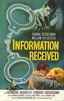 """Information Received"" (1961).jpg"