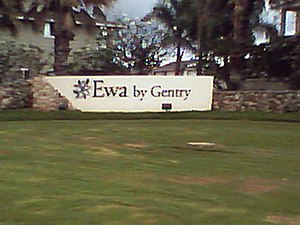 ʻEwa Gentry, Hawaii - Ewa by Gentry, Ewa Beach, Hawaii