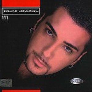 111 (Željko Joksimović album) - Image: 111 zeljko