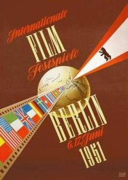1st Berlin International Film Festival poster.jpg