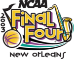 2003FinalFour.png