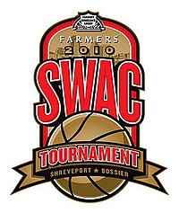 2010 SWAC men's basketball tournament logo.jpeg