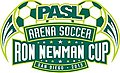 2012-13 PASL Ron Newman Cup logo.jpg