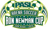 2012–13 PASL Ron Newman Cup logo.jpg