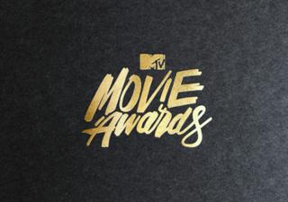 2016 MTV Movie Awards television special