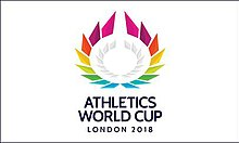 2018 Athletics World Cup logo.jpg