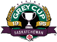 83rd Grey Cup logo.png