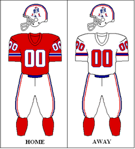 AFC-1982-1983-Uniform-NE.PNG
