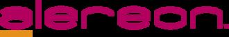 Alereon - Alereon Logo