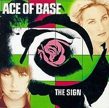 AceofBaseTheSignAlbumcover.jpg