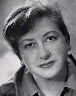 Amelia Bayntun