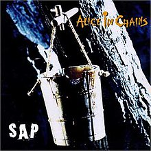 Alice in Chains Sap.jpg