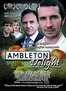 Ambleton Delight official poster 01.jpg