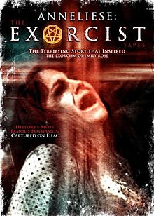 Anneliese exorcist tapes image.jpg