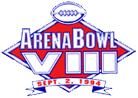 ArenaBowl VIII.png
