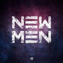 New men pic 2