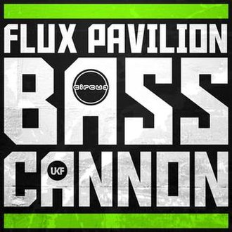 Bass Cannon - Image: Bass Cannon